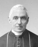 Giovanni Battista Scalabrini